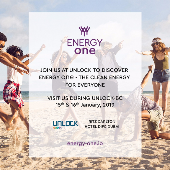 energy-one-panelist-at-unlock-blockchain-dubai.png
