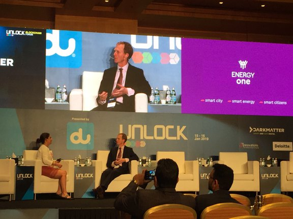ENERGY-one-CFO-christoph-harks-at-unlock-blockchain-dubai-2019.jpg