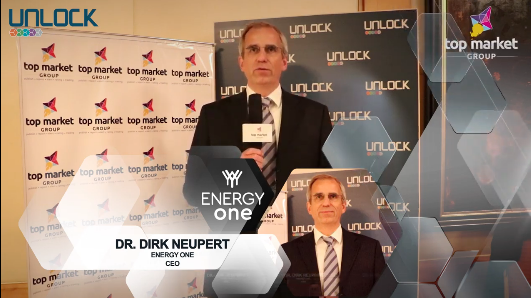 ENERGYone-Dirk-Neupert-interview-UNLOCK-blockchain-Dubai.png