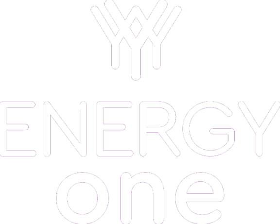 energy-one-logo_weiss.png